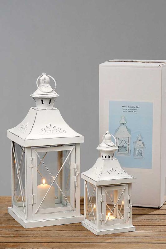 Lampiony Lampion Latarnie